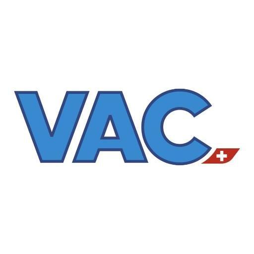 VAC René Junod SA (@Vac_ch)   Twitter