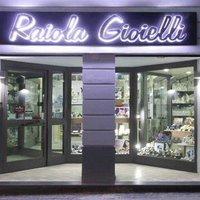 @Raiola Gioielli