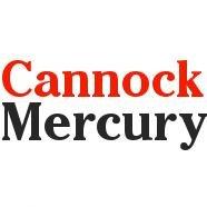 @CannockMercury