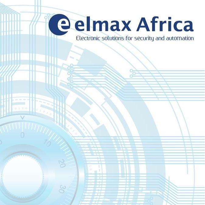 @elmaxAfrica