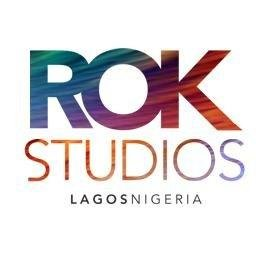ROK Studios