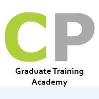 CP Graduate Academy