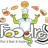 Foodress