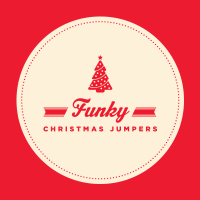 Funky Xmas Jumpers | Social Profile
