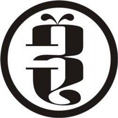 Типография 6
