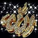 سهير ابوزيد (@01200771747m) Twitter