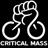 CriticalMass Harburg