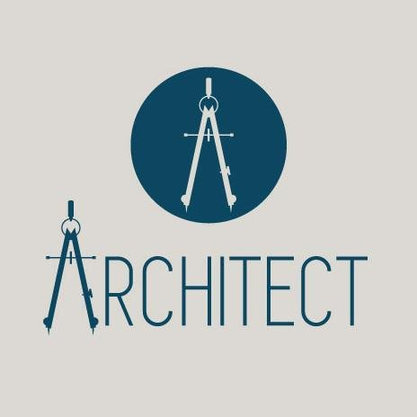 the architect thearchitectcb3 twitter
