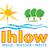 Gemeinde Ihlow