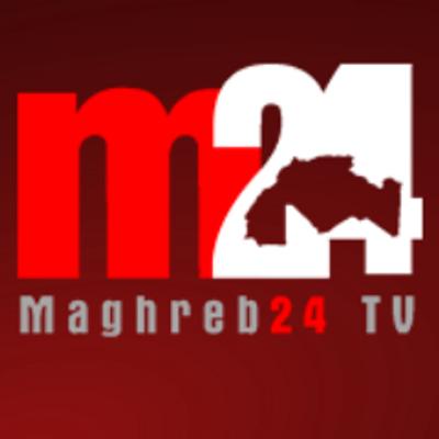 M24Tv Immobilier (@m24tvimmobilier) | Twitter