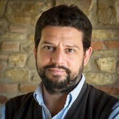 Marco Streparava