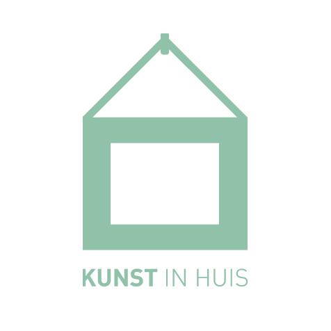 @KunstInHuisvzw