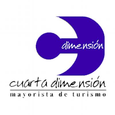 Cuarta Dimensión Bol on Twitter: \