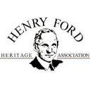 HFHA.ORG - @HenryFordAssoc - Twitter