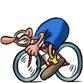 p'tit vélo..