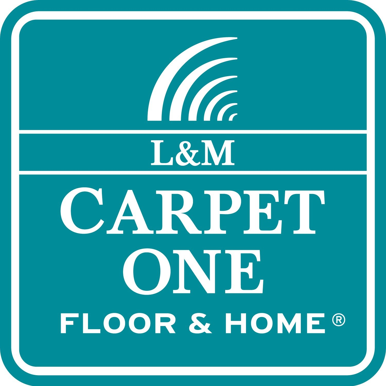 L M Carpet One