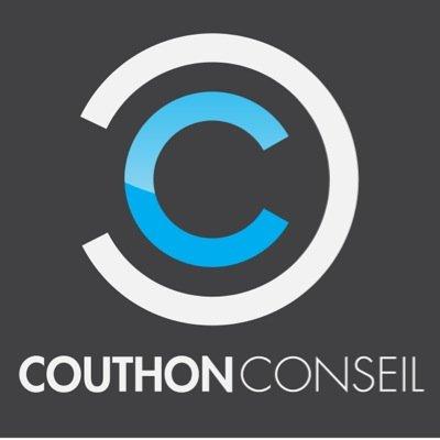 ✦ Couthon Conseil ✦