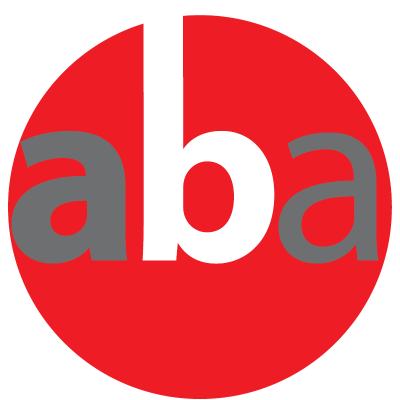 aba consulting abastruct twitter