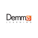 Photo of DemmeLearning's Twitter profile avatar