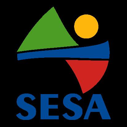 Sanidad Ambiental (SESA)