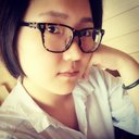 Catherine chan (@0818Miss) Twitter