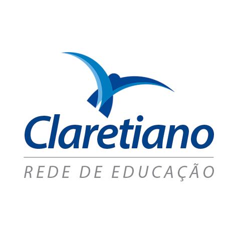 @claretiano