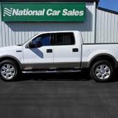 National Car Sales >> National Car Sales Skeenarentacar Twitter