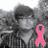 RocK_Patel_