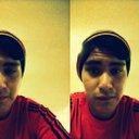 Miguel Antonio (@5d505bcbcec74dd) Twitter