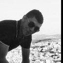 omar saleh (@0542360475Omar) Twitter