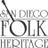 SD Folk Heritage