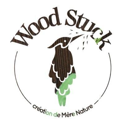Wood Stuck