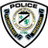 Florissant Police