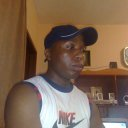 Mphahlele Calvine (@0824508852) Twitter