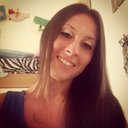 Ilaria (@031190Ilaria) Twitter