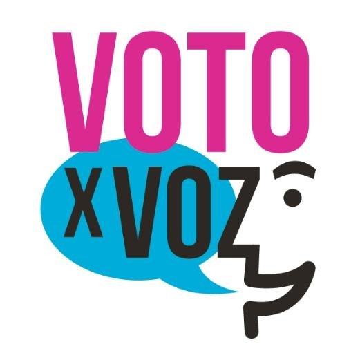 @Votoxvoz