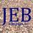 JEBLockerRoom