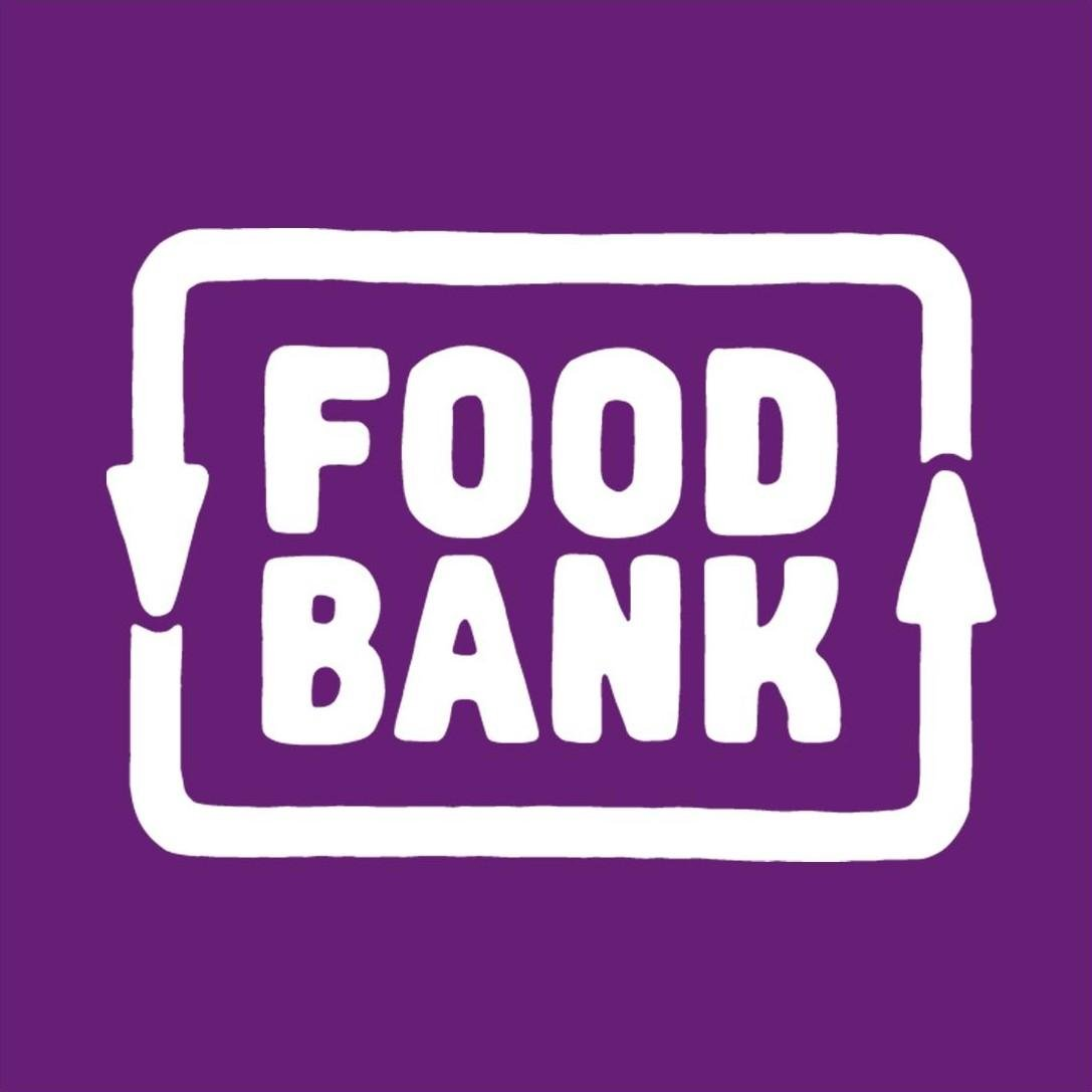 Image result for food bank australia