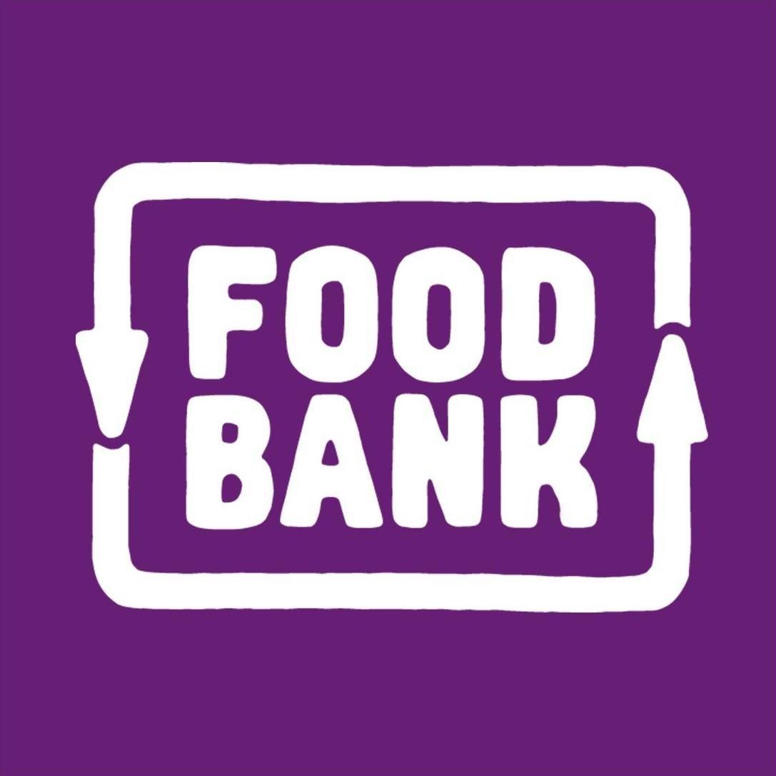 @FoodbankAus