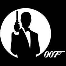Trending 007 News