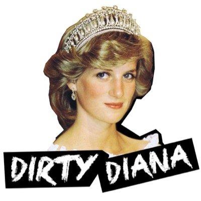 DIRTY DIANA (@drtydna) | Twitt...