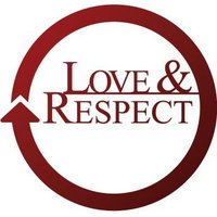 Love & Respect | Social Profile
