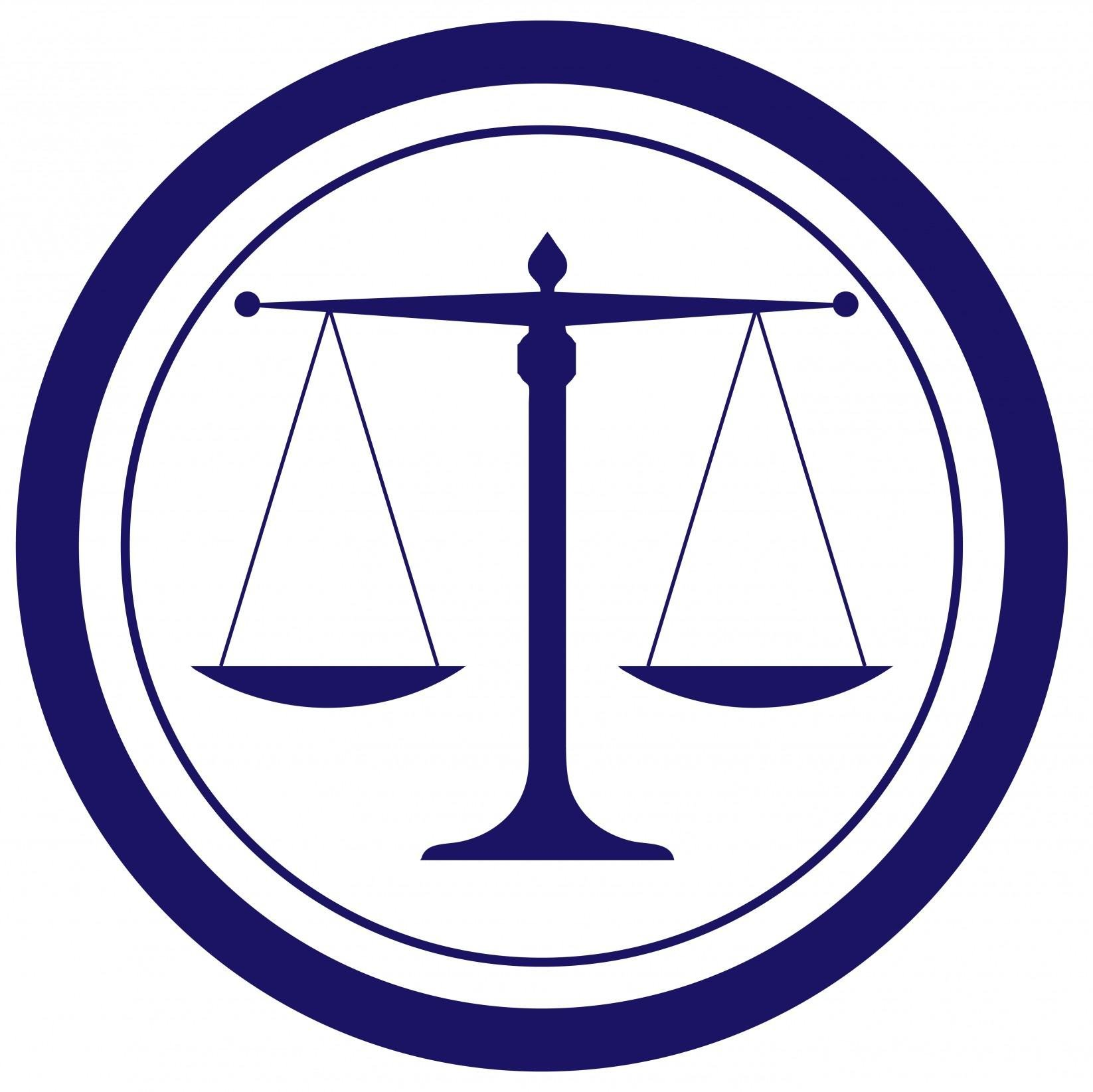Image result for mock trial