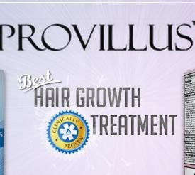 Provillus Reviews Provillus Hair Twitter