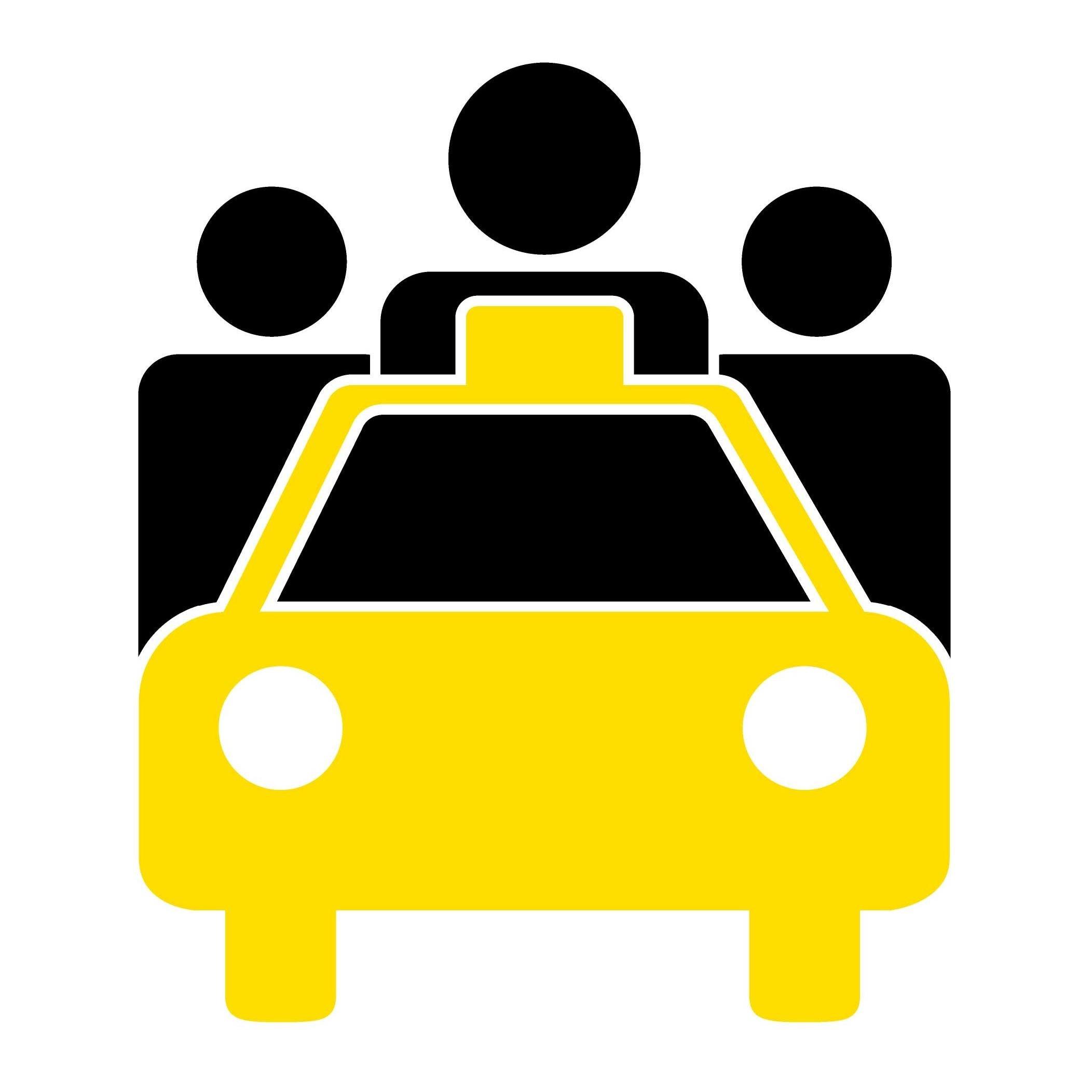 @TaxistasDelPeru