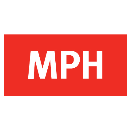 Images of Mph - JapaneseClass.jp