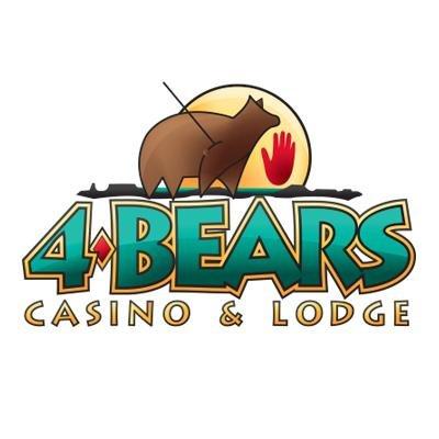 Four bears casino school casino night