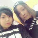 うみ (@060157Umi) Twitter