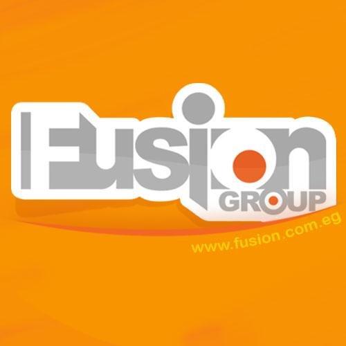 @FusionGroupEg