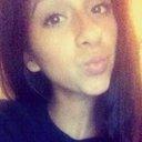 Michelle Aguilar (@22_michelle_) Twitter